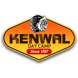kenwal