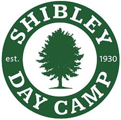 shibley