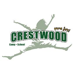 Crestwood Camp - School