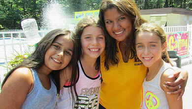 Summer Counselor Jobs Long Island