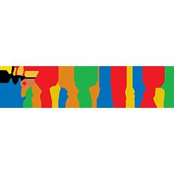 Miss Sue's Summer Fun