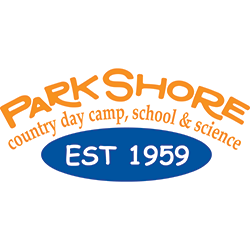 Parkshore Country Day Camp, School & Science