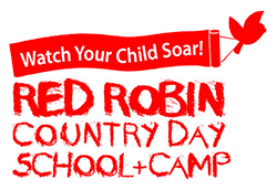 Red Robin Country Day School and Camp