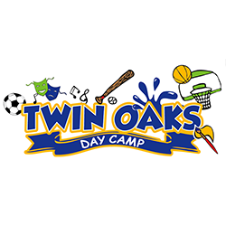 Twin Oaks Day Camp